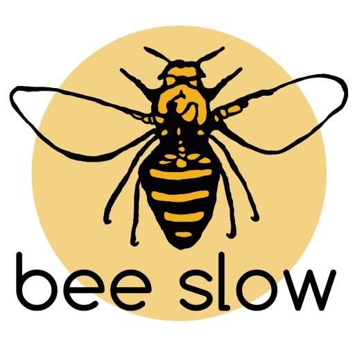 BeeSlow